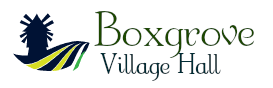 Boxgrove Village Hall
