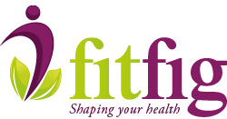 Fitfig Pilates Classes @ Large Hall | Boxgrove | England | United Kingdom