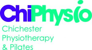 Chichester Physiotherapy Pilates @ Large Hall | Boxgrove | England | United Kingdom