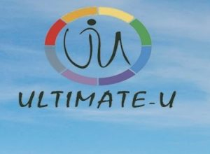 UltimateU Fitness Chichester @ Large Hall