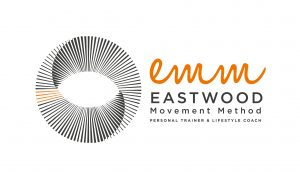 Eastwood Movement Method (EMM) @ Large Hall, Boxgrove Village Hall,